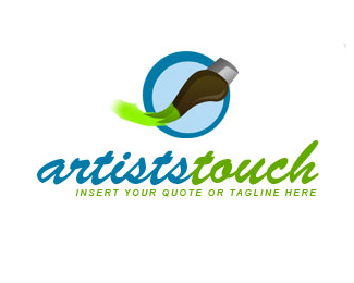artiststouch