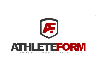 athleteform