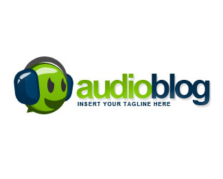 audioblog