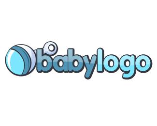 babylogo