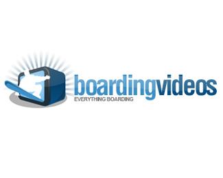 boardingvideos