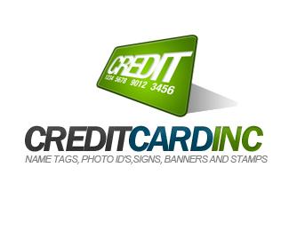 creditcardinc