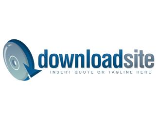downloadsite