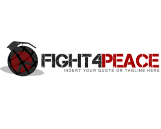 fight4peace