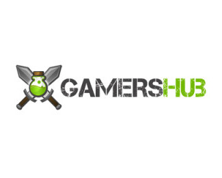 gamershub