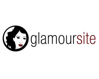 glamoursite