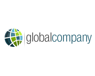 globalcompany