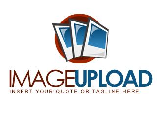 imageupload