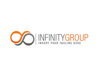 infinitygroup