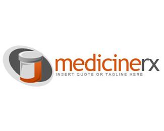 medicinerx