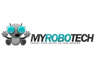 myrobotech