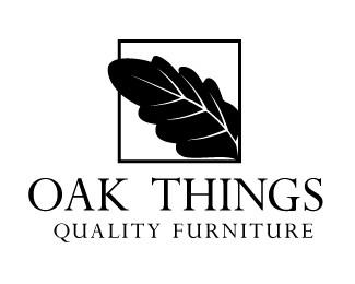 oakthings