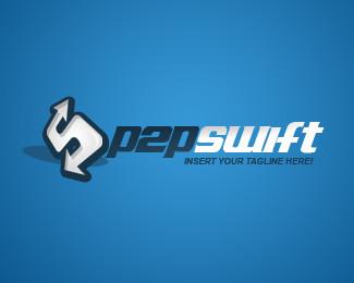 p2pswift