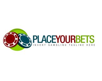 placeyourbets