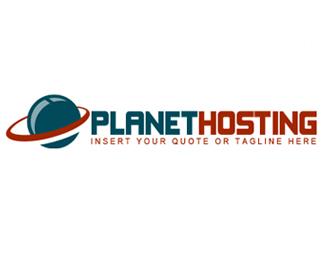planethosting