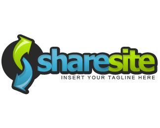 sharesite