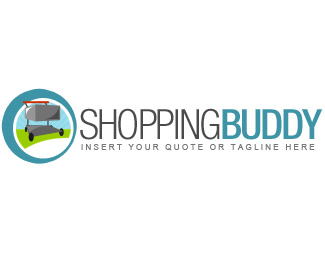 shoppingbuddy