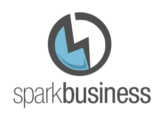 sparkbusiness