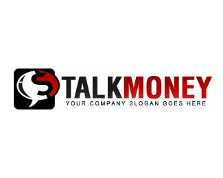 talkmoney