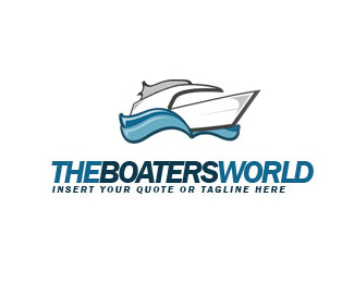 theboatersworld
