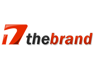 thebrand