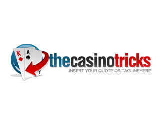 thecasinotricks