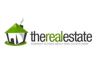 therealestate