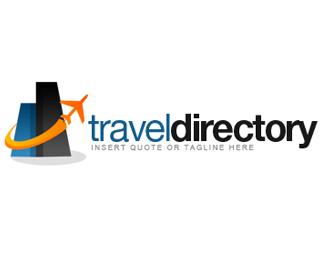 traveldirectory
