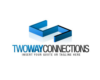 twowayconnections