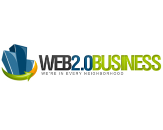web20business