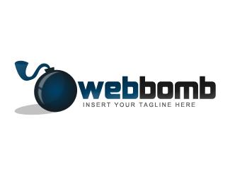 webbomb