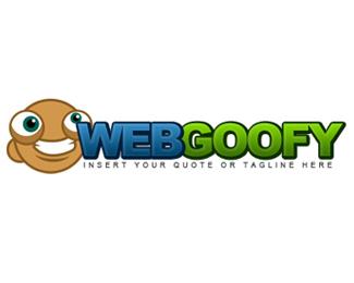 webgoofy