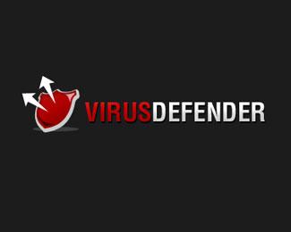 virusdefender