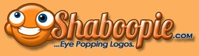 shaboopie.com